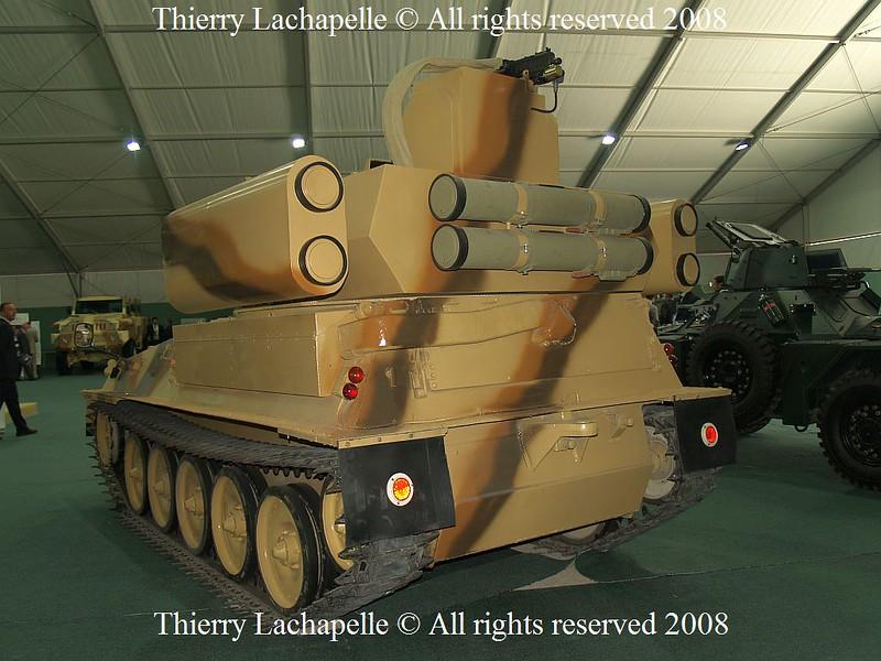Scorpion-jordan-upgraded-Sofex-2008-wdc-2