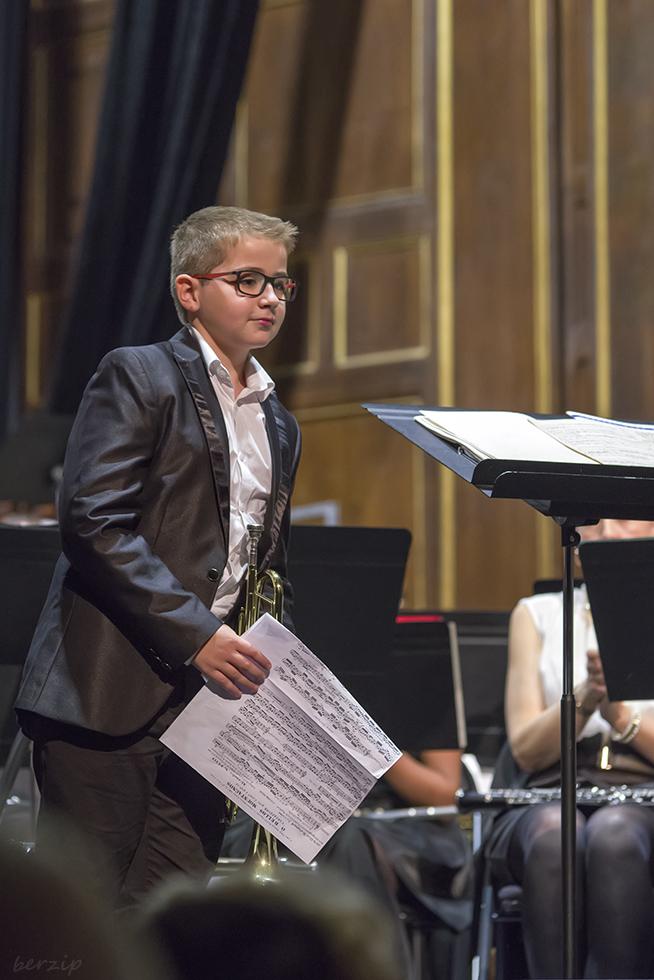 Concert d'automne de l'Orchestre d'Harmonie de Valenciennes 49001241701_643f9a88ff_o
