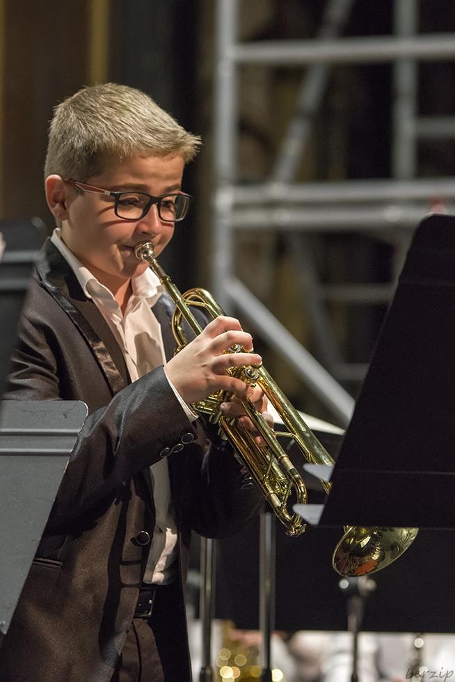 Concert d'automne de l'Orchestre d'Harmonie de Valenciennes 49001242336_81cef5335a_o