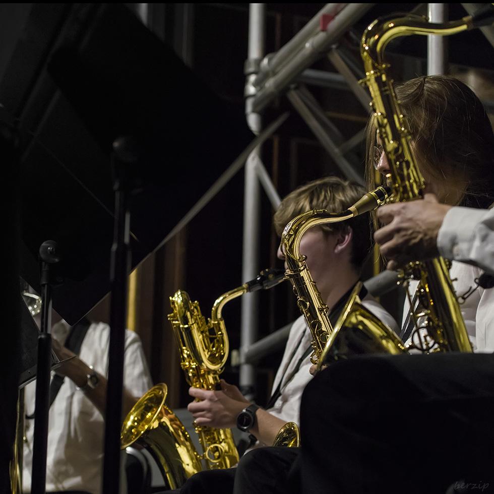 Concert d'automne de l'Orchestre d'Harmonie de Valenciennes 49001444167_ee4765003e_o