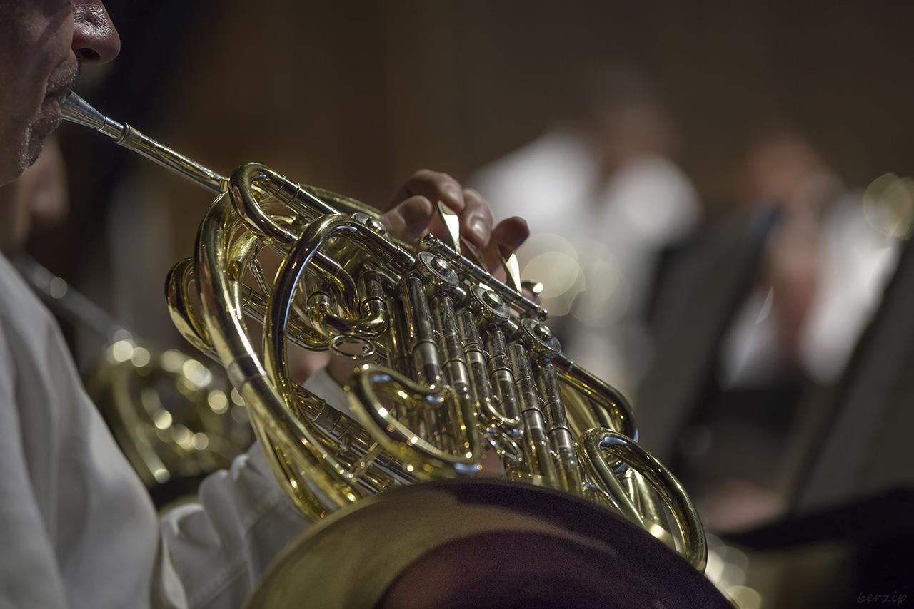 Concert d'automne de l'Orchestre d'Harmonie de Valenciennes 49001446652_0a830b32b8_o