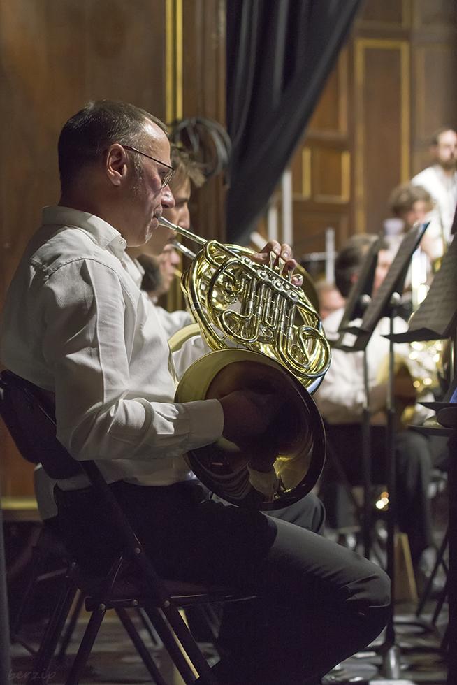 Concert d'automne de l'Orchestre d'Harmonie de Valenciennes 49001446967_e6971e966c_o