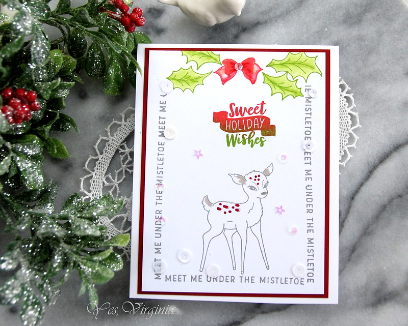 sweet holiday wishes -006