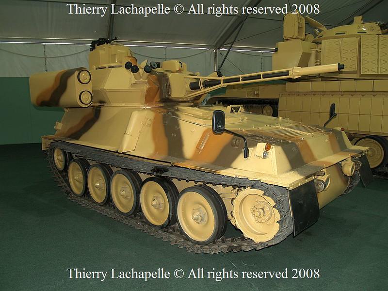 Scorpion-jordan-upgraded-Sofex-2008-wdc-1