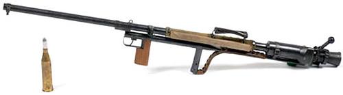 Carl-Gustav-m42-tur-1