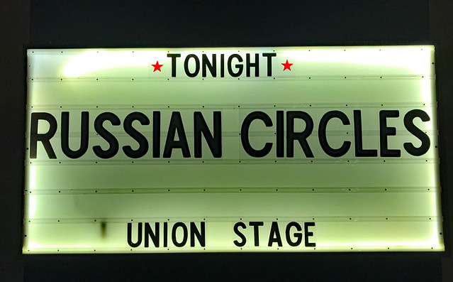 RussianCircles19