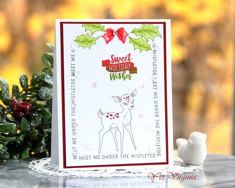 sweet holiday wishes -005