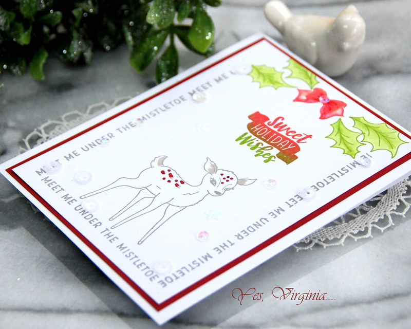 Sweet holiday wishes -004