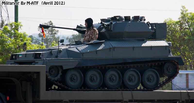Scimitar-iran-parade-2013-matf-1