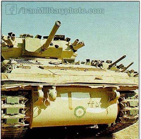 Scorpion-iran-pit-2