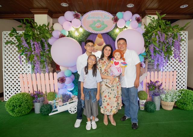 family_101