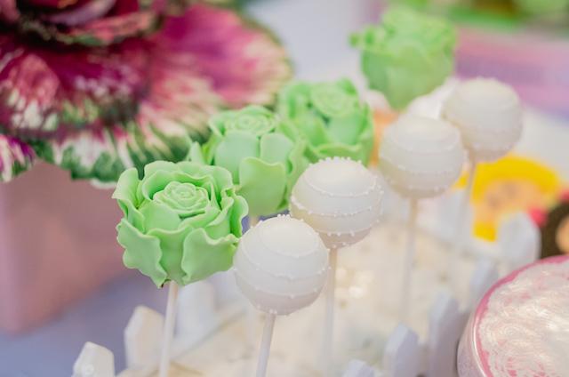 desserts 25
