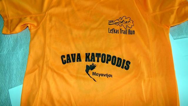 14_Lefkas_Trail_Run