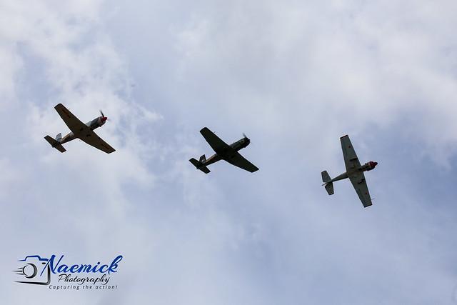 Tumut airshow Nov 2019-5191.jpg