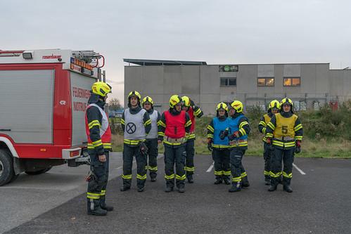 2019_02_11_Leistungsprüfung Branddienst