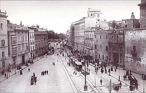 1913_plaza_tetuan