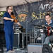 The Lost Bayou Ramblers, Festivals Acadiens et Créoles, Oct. 13, 2019
