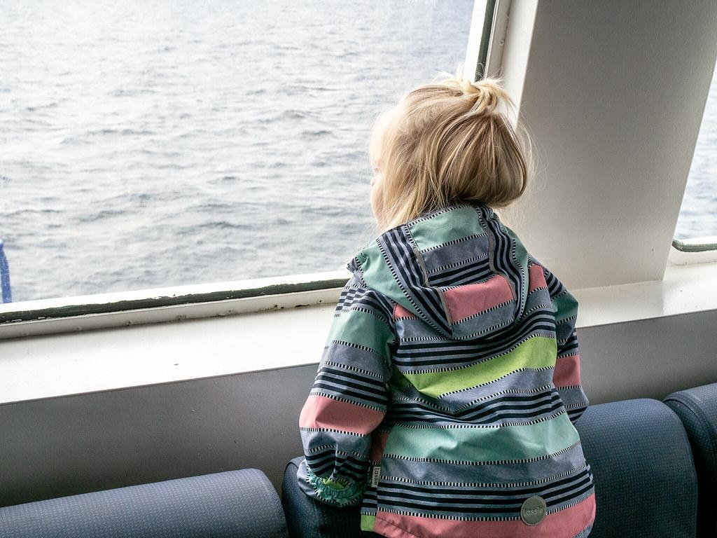 Finbo Cargo Eckerö Line-8