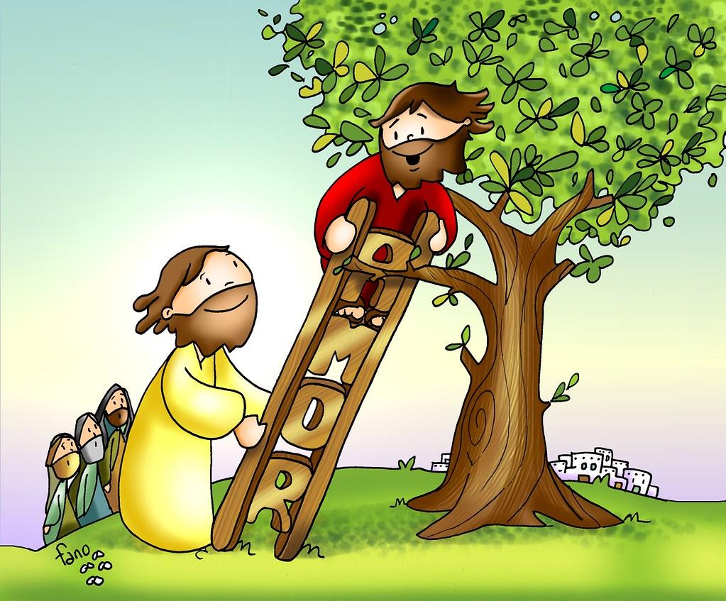El Dios que desciende y se hace pequeño solo es encontrado por los humildes