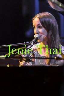 Jenie Thai Nov 1st 2019