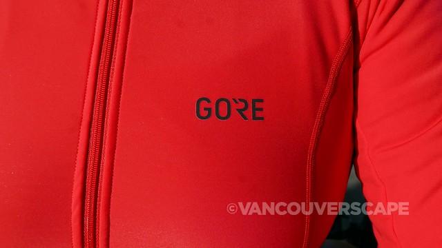 Gore Wear-4