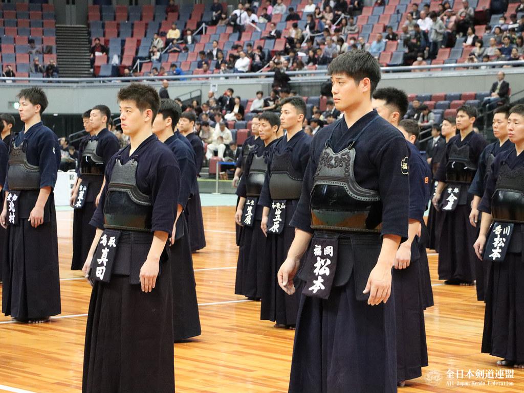 67th All Japan KENDO Championship_274