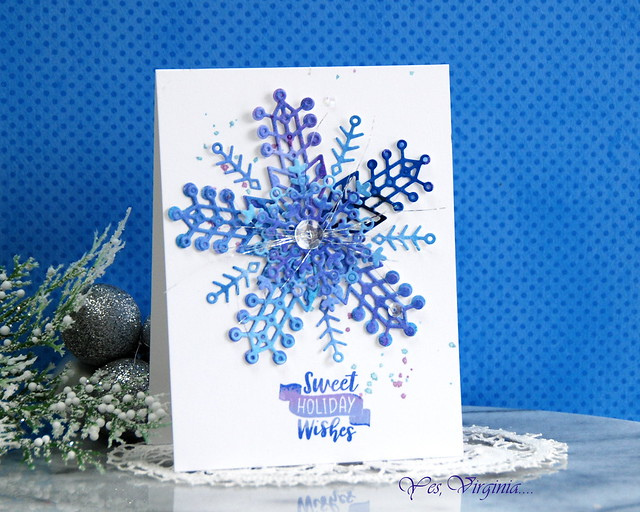 sweet holiday wishes -007