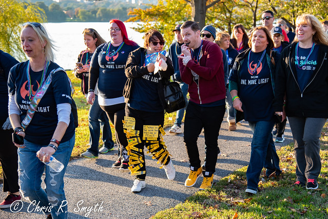 Out Of The Darkness Walk 2019 16