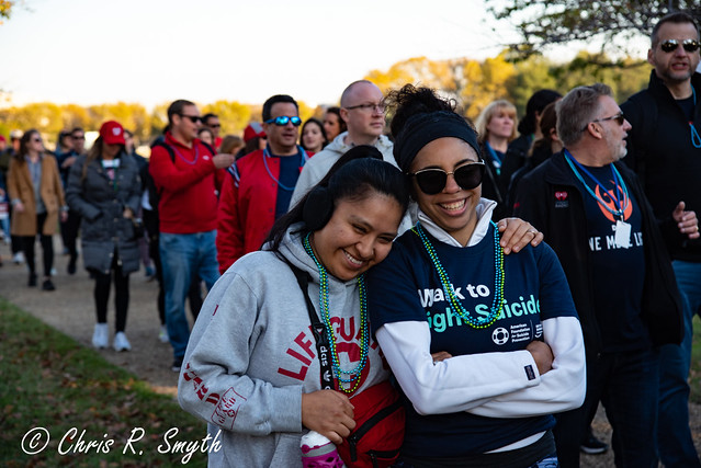 Out Of The Darkness Walk 2019 13