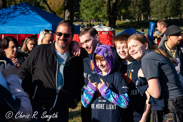 Out Of The Darkness Walk 2019 2