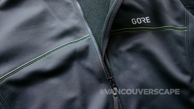 Gore Wear-17