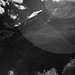 Red Rocks Park in infrared 22