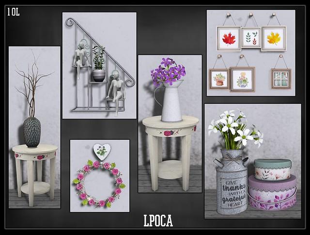 LpOCA1