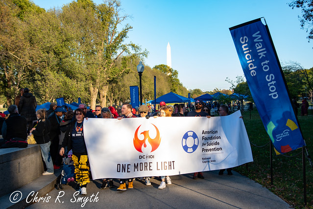 Out Of The Darkness Walk 2019 7