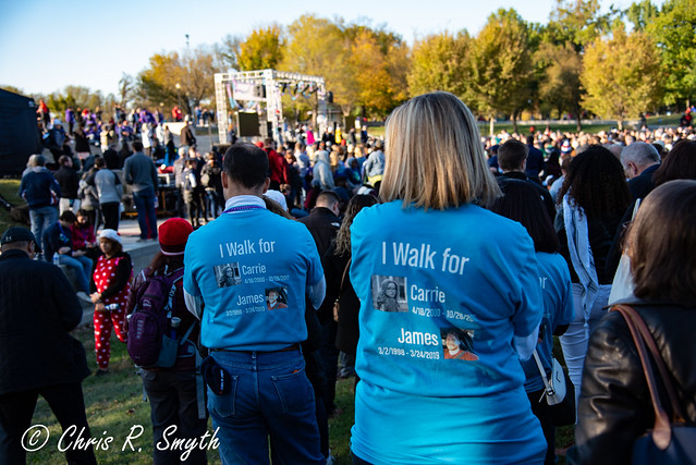 Out Of The Darkness Walk 2019 5