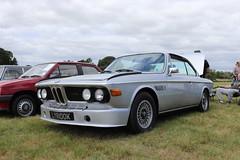 BMW 3.0 CS LYR100K