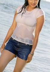 Aarushi Khanna Enjoy High Profile Jaipur