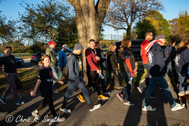 Out Of The Darkness Walk 2019 15