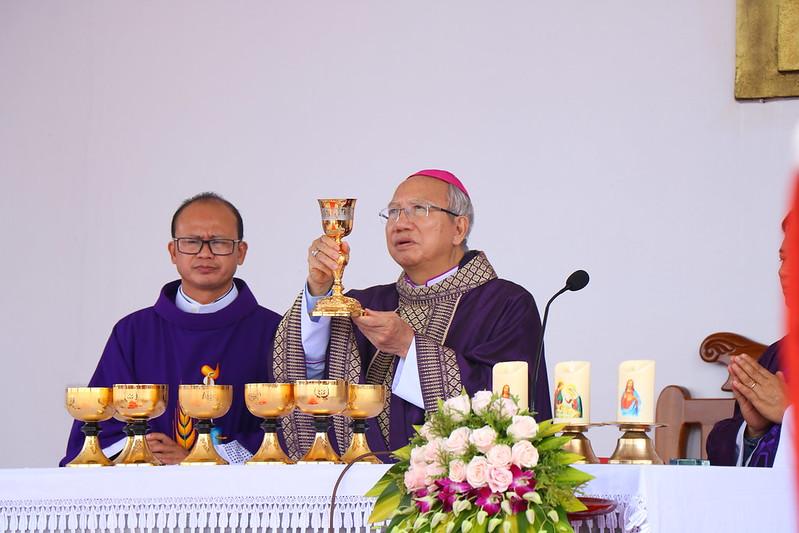 Xuan Hoa (64)