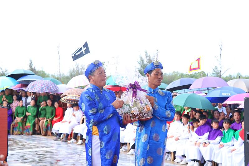Xuan Hoa (57)