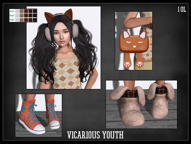 vicarious1