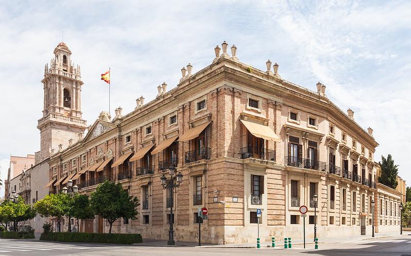 Convento_de_Santo_Domingo,_Valencia,_España,_2014-06-29,_DD_13