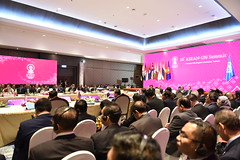 35th ASEAN Summit_10th ASEAN-UN Summit