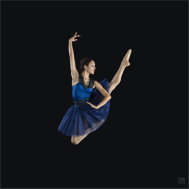 Fabiana Blue 1