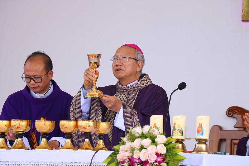 Xuan Hoa (63)