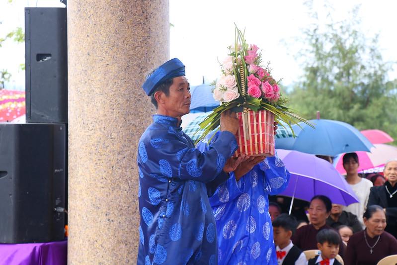 Xuan Hoa (53)