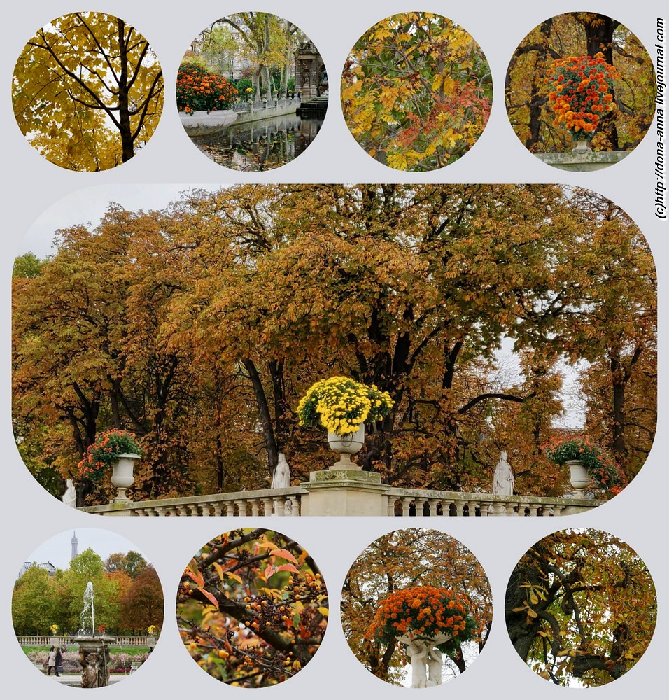 Jardin-du-Luxembourg-collage-a