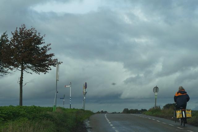 weerfoto november