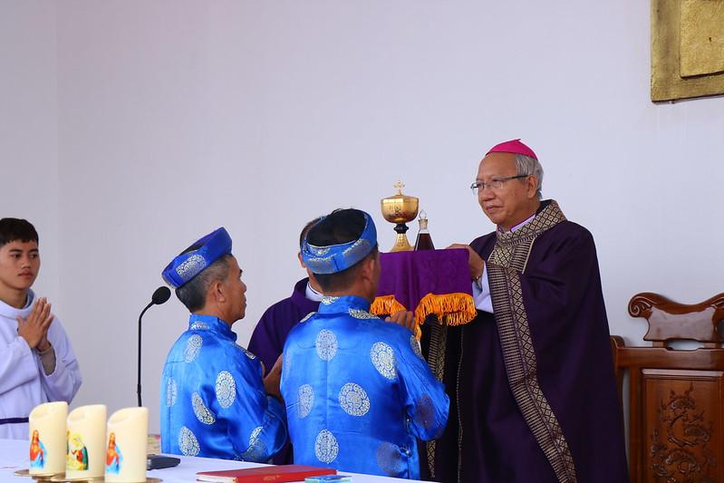 Xuan Hoa (50)