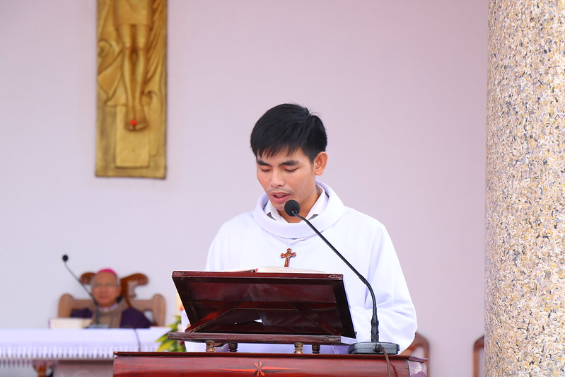 Xuan Hoa (30)